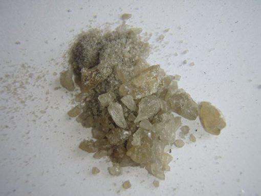 buy pure MDMA online