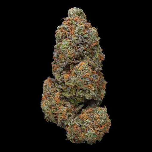buy grand daddy purple online