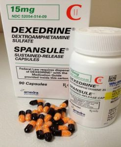 buy dexedrine online without prescription