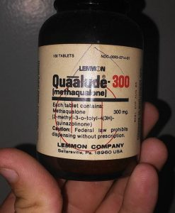 buy quaaludes online without prescription