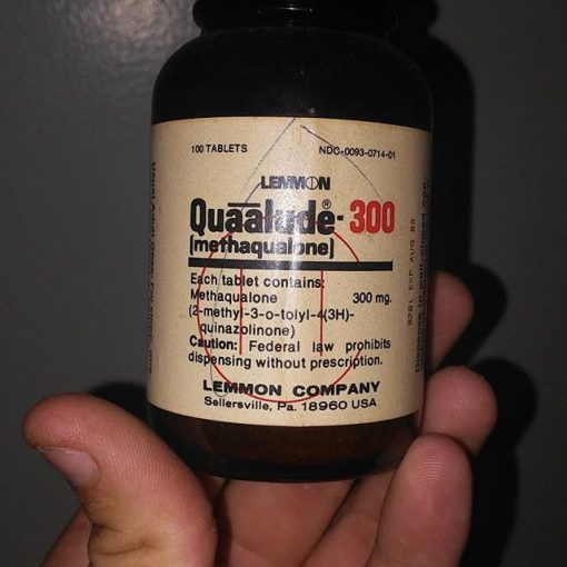 buy quaaludes online without prescription