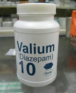 Buy Valium Online Without Prescription