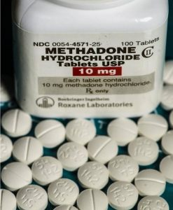 Buy Methadone Online Without Prescription